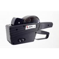 Этикет-пистолет  BLITZ  М6 однострочный