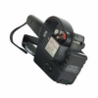 Этикет-пистолет нумератор BLITZ Textil 2644