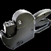 Этикет-пистолет JOLLY JC20 двухстрочный