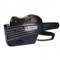 Этикет-пистолет  BLITZ  S10 однострочный