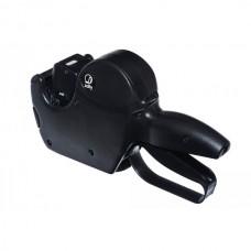 Этикет-пистолет Jolly JH8 однострочный