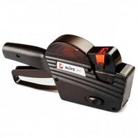 Этикет-пистолет  BLITZ  Р7 однострочный