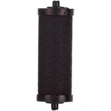 Ролик красящий чернильный для этикет-пистолетов Jolly